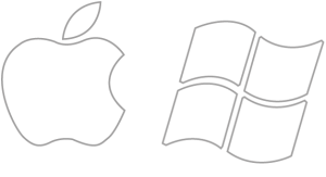 picto-mac-windows