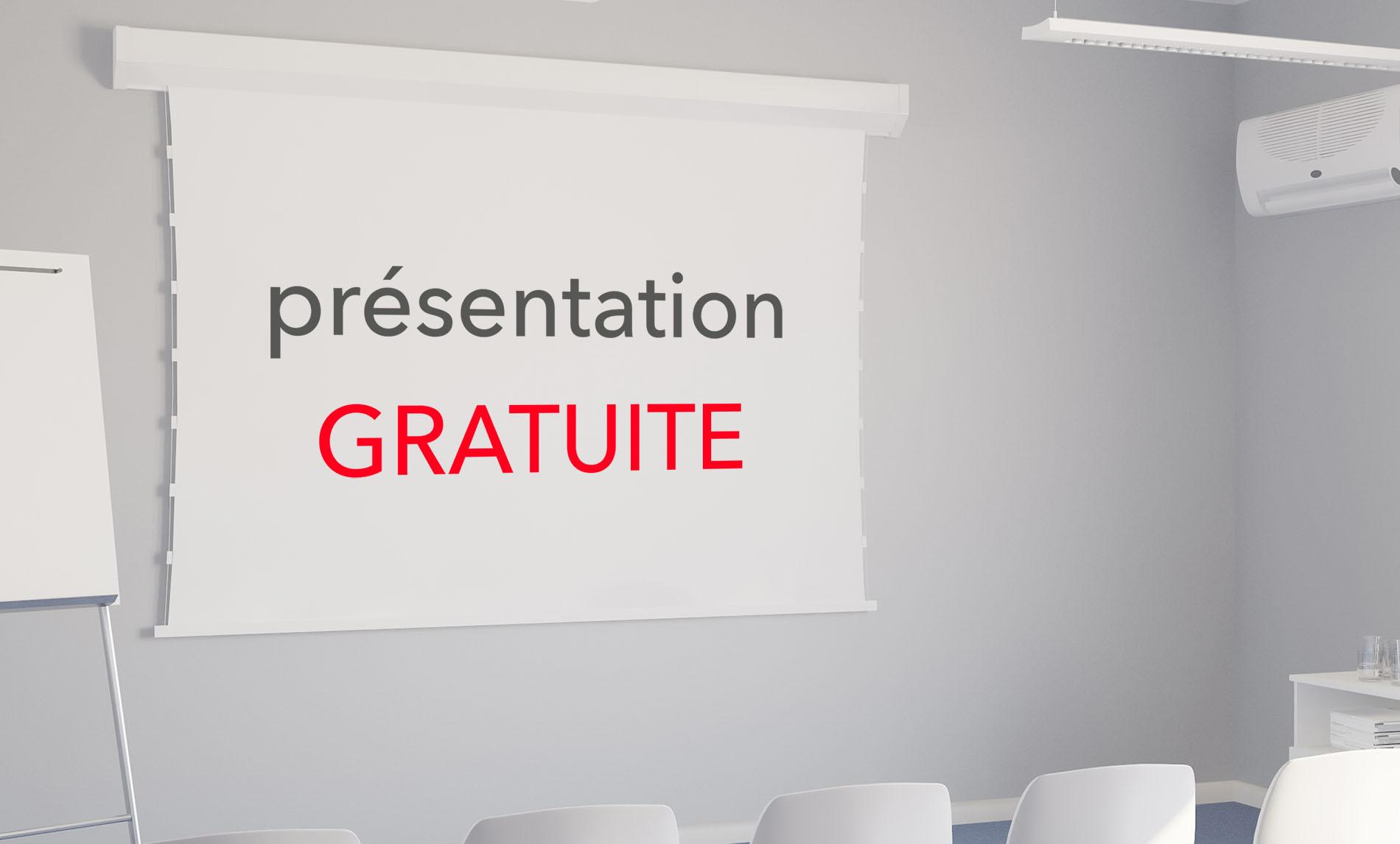 logiciel-presentation